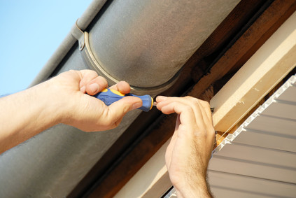 Latham Gutter Cleaning Gutter Protection Latham Ny