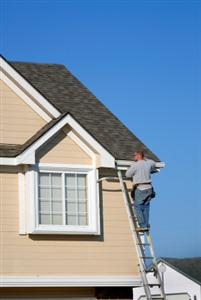 Cambridge Gutter Cleaning Gutter Protection Cambridge Ny
