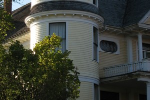 South Glens Falls Gutter Cleaning Gutter Protection South Glens Falls Ny