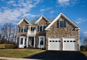 Clifton Park Gutter Cleaning Gutter Protection Clifton Park Ny